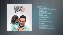 Diálogo Intimo 2 - Marcos Brunet - Album Completo.compressed.mp4