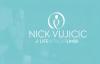 Nick Vujicic - Love Without Limits - Bully Talk.flv