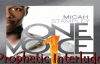 Micah Stampley One Voice - Overcome (Prophetic Interlude_worthy).flv