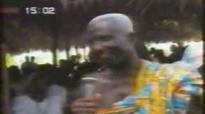 Bishop Owusu Tabiri - Mim Buo Part 8.flv