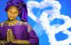 Hakuna Mungu Kama Wewe - L´or Mbongo -with lyrics.flv