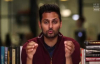 Monitor And Manage Your Anger _ Think Out Loud With Jay Shetty.mp4