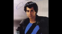Carman Get Outta My Life Lyrics.flv