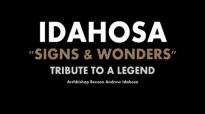 IDAHOSA signs & wonders.mp4