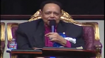 Apostle Lobias Murray Last Convocation Sermon Full Gospel Holy Temple