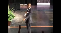 PROPHECIES OF HOPE BY PROPHET DANIEL AMOATENG IN USA.mp4
