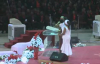 Bishop OyedepoPowerful Winners Testimony Of Supernatural Delivery