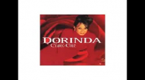 Dorinda Clark-Cole - Nobody Like Jesus.flv