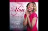 It's You A Love Song - Cheneta Jones Ft. Zacardi Cortez.flv