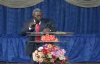 Prophetic Perspective on the Day Of the Lord by Pastor W.F. Kumuyi..mp4