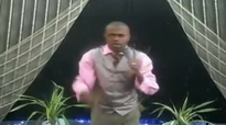 Pastor Choolwe on First Methods.mp4