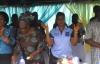Glad moment in our Prison festival in MEDIUM PRISON LAGOS.mp4