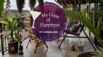 My glass of happiness Epd.3.mp4