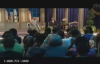 Tyrese Gibson with Steve Harvey on TBN Jun 10, 2011 Interview.flv