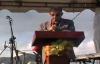 Pastor Ezequiel Molina Rosario