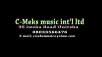 REV. CHIDI OKOROAFOR - YOUR LIBERATION IS HERE - NIGERIAN GOSPEL MUSIC.mp4