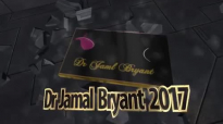 Jamal Bryant It is not a game.mp4