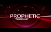 Prophetic Worship- Nigeria Christian Music Video by Evang Chika Odurukwe 1 (2)