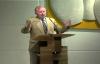 Prof. Dr. Werner Gitt - Wo werden wir nach dem Tode sein Teil 6.flv