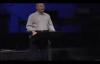 Max Lucado  Fearless Sermon Series 1