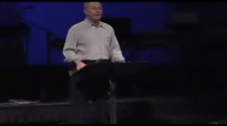 Max Lucado  Fearless Sermon Series 1
