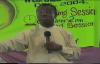 Retreat 2004 (burning & shining light) & perculiar people zealous of good work by REV E O ONOFURHO 2.mp4