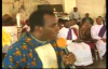 Anointing For Prosperity by  Rev Fr  Ejike  Mbaka 3