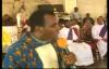 Anointing For Prosperity by  Rev Fr  Ejike  Mbaka 3