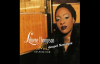 Hear A Word From You (2001) LeJuene Thompson.flv