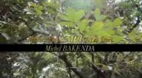 SEMBOLA LOBOKO de Henry Papa M. feat Michel BAKENDA _ KIN-EXPRESS Productions.flv