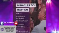 Great Faith Ministries Apostle Wayne T. Jackson Preaching a Powerful Message on  (1).mp4