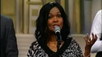 CeCe Winans - More - The Holy Land Experience.mp4