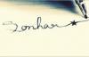 Sonhos Perfeitos  Anderson Freire
