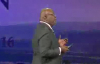Bishop TD Jakes Crumb for A Crisis Feb 21st 2016 Sermon.flv