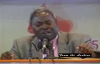 Partnership To Make Your Dream Come True by Pastor W.F. Kumuyi.mp4