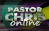 Pastor Chris Oyakhilome -Questions and answers  -Financial (Finances) Series (4)