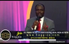 Dr. Abel Damina_ Understanding The Book of Ephesians - Part 8.mp4