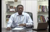 Getting Result-Success Power- Episode 134 by Dr Sam Adeyemi 2