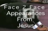 Jesus Appears To Pastor Steve and Karen Smith pt.2.mp4