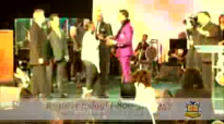 Prophet Manasseh Jordan - Coming to Atlanta, GA Saturday June 6th 2015.flv