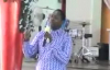 ADVICE FOR WAITING COUPLES DURING BISHOP MIKE BAMIDELE WEDDING ANNIVERSARY 2013.mp4