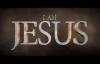 I am Jesus_ Week 1 - I Am the Resurrection and the Life with Craig Groeschel - L.tv.flv