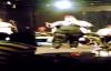 Kefia Rollerson sings Amazing Grace.flv