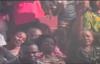 Mon Amour - Cinemax - live.flv