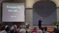 Prinzipien für uns, aus Gottes TERMINKALENDER _ Marlon Heins (www.glaubensfragen.org).flv
