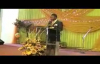 LIFES PRIORITY BY BISHOP MIKE BAMIDELE.mp4