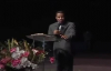 SUCCESS MOTIVATION Pastor Chris Oyakhilome