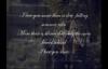 Audrey Assad - Ought To Be (Lyric Slideshow) - Music Video.flv