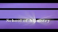Pastor John Sagoe (School of Ministry Holy Spirit Sunday 2012).flv