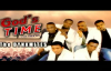 The Dynamites - Gods Time - Latest 2016 Nigerian Gospel Music.mp4